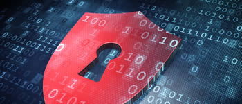 On Storing Passwords: A Better Way?