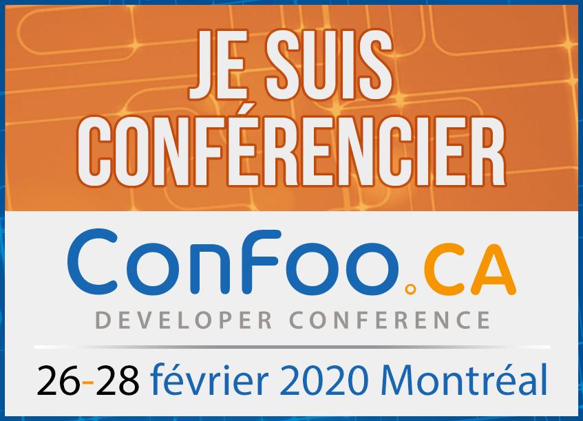 Montréal 2020 | 26 au 28 février, 2020