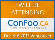 Vancouver 2017 | December 4-6, 2017