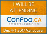 Vancouver 2017   December 4-6, 2017